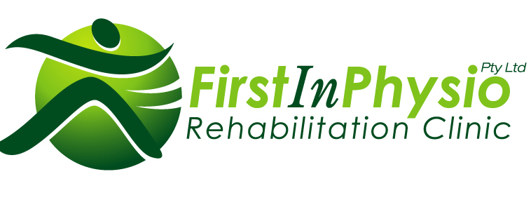 FirstIn-Physio-logo-only-II1