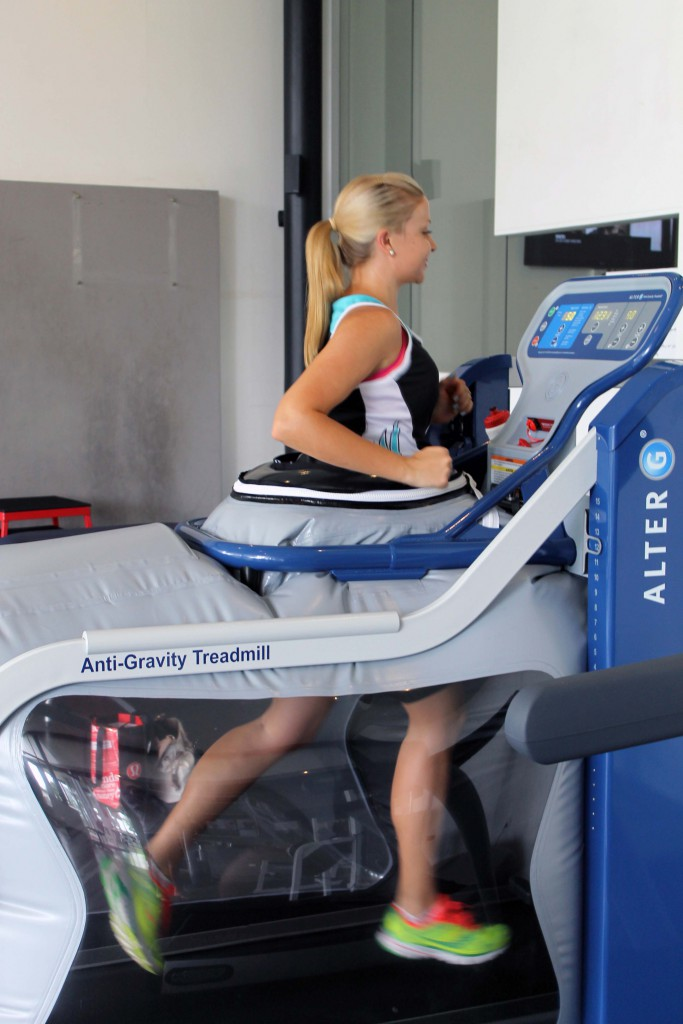 alter g 4 website copy